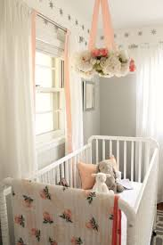 50 Gray Nurseries: Find Your Perfect Shade Project Nursery ...