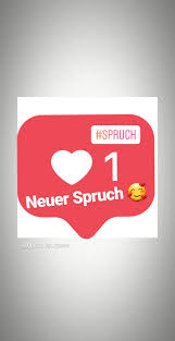 Images Tagged With Spruch On Instagram