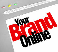 why building your personal brand matters in business com your online reputation