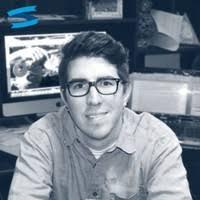 Seth Fields - Graphic Designer - New World Graphics   LinkedIn