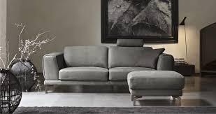 denver nabuck leather sofas renee 677