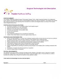 100+ [ Program Coordinator Resume ] | Internship Coordinator ...