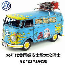 Hippie Buses Popular Iron Bus Buy Cheap Iron Bus Lots From China Iron Bus