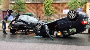 sammi kane kraft car accident photos.  Accident Car Crash Victims Gif Cartoon Meme Pictures At NIght Clip Art Drawing  Photos Images  Crashes Today  And Sammi Kane Kraft Accident R