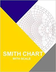Color Aid Chart Smith Chart With Scale Full Color Thor Wisteria