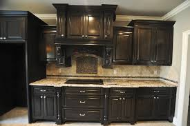 remarkable kitchen cabinets doors cool small kitchen design ideas