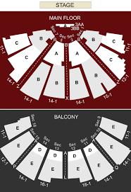 Grand Ole Opry Ryman Seating Chart Ryman Auditorium Nashville Tn Seating Chart Stage