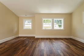 how to remove vinyl floor tile it s easy and fast to install plank vinyl flooring