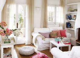 cosy living room tumblr. full size of living room:25 best ideas about cozy rooms on pinterest cosy room tumblr e