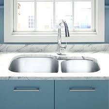 home depot granite sink kitchen sinks home depot canada granite sink