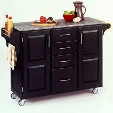 Portable Kitchen Island Kitchen Islands Portable Kitchen Islands With All Wood Kitchen