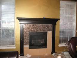 Tasty Fireplace Facade Decor Ideas New In Fireplace Gallery Fresh In  7b90b027eb20ae2b3469254b00a8434c