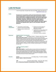 10 Teachers Resume Format Download Phoenix Officeaz