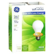 Energy Saving Light Bulbs Conversion Chart Compare Light Bulbs Katelyncantrell Co