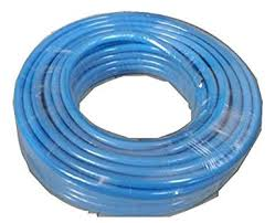1 2 garden hose.  Hose Superspeed Pvc Garden Hose Pipe  Dd Blue  12u0026quot Length 30 Throughout 1 2