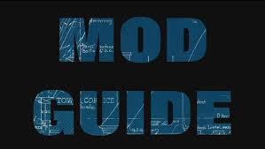 thaumcraft cheat sheet 1 7 10 mod guide aura node nonsense in thaumcraft 4 2 2 0 youtube