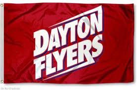 Flyers Flag Dayton Flyers Flag Mcx628 12 00 Anna Flag Wholesale