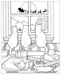 Small Picture 335 best FREE Printable Coloring Pages for Adults images on