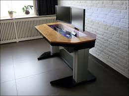 office desk hardware. Adjustable Height Desk Office Hardware A