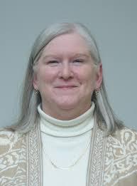 Susan Smith - Washington State Hospital Association