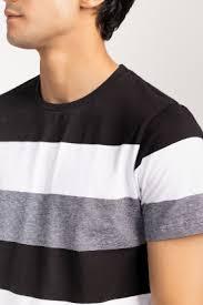 Best Mens T-shirts - Ideas Man