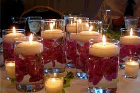 Great Cheapest Wedding Decorations On Decorations With Images