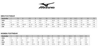 Details About Mizuno Wave Daichi 4 Mens Trail Running Shoes Bolt Shadow Black