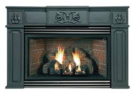 gas fireplace inserts consumer reports awesome fireplace insert reviews or gas vented gas fireplace inserts consumer