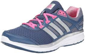 adidas running shoes for girls. adidas performance women\u0027s duramo 6 w running shoe, adidas, shoes, shoes for girls