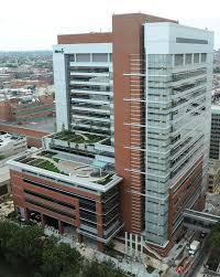 Mercy Baltimore My Chart Mercy Medical Center Receives The 2018 Aone Prism Award