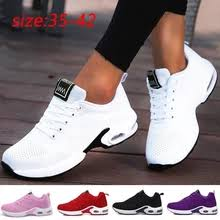 Buy <b>sneakers women</b> in <b>running shoes</b> free shipping and get free ...