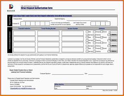 Pay Stub Templates Excel Free Printable Paycheck Stub Templates Pay Template Canada