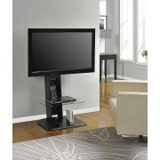 tv stand with mount walmart. tv stands with mounts tv stand mount walmart
