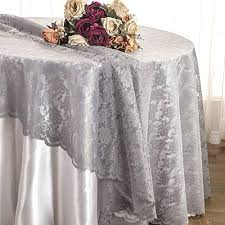 round lace tablecloth wedding linens inc inch lace table overlays lace tablecloths round lace table overlay round lace tablecloth