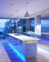 Modern Luxury Kitchen Designs Ultra Modern Luxury Kitchen Designs Modern Ginkofinancial