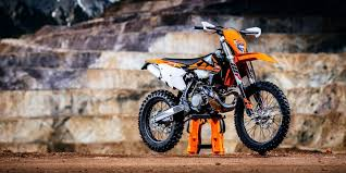 2018 ktm tpi review. plain ktm when ktm has a solution we will let you know the rest of the bike  performed as per 2017 excellently intended 2018 ktm tpi review