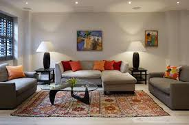 designing a living room space. living space : modern living room by reis london ltd designing a space g