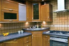 Lovely Corner Kitchen Sink Designs Or Kitchen Rug Corner Sink For Enchanting Kitchen Designs With Corner Sinks
