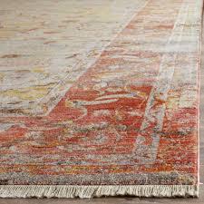 rug vtp435p vintage persian area rugs by safavieh