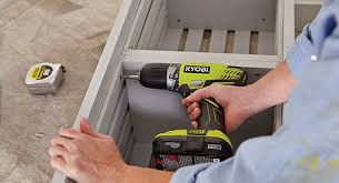 Build a storage bench Dining Add Top Board Build Wooden Crate Storage Bench The Home Depot Build Wooden Crate Storage Bench The Home Depot