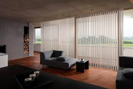 modern vertical blinds. Perfect Vertical Living Room On Modern Vertical Blinds A