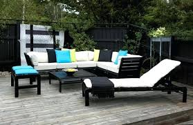 decking furniture ideas. Outdoor Balcony Furniture Pool Deck Ideas Perfect Best For Home Design Decking