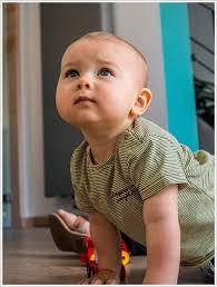 Baby Boy Image Free Download Cute Baby Boy Pics Wallpaper Image Photo Free Hd