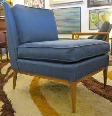 leather slipper chair uk almaderock best photo 2018