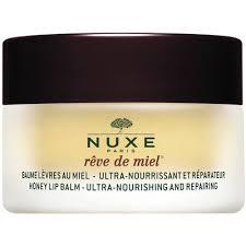 Shop for <b>rêve de</b> miel® honey lip balm ultra-nourishing and reparing ...