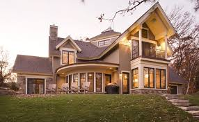 ... Cool Home Exterior New Exteriors And Remodeled For Minneapolis Homes ...