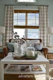 beautiful design buffalo plaid curtains first class best 25 check ideas on french