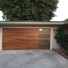anaheim garage doorMesa Garage Doors  31 Photos  76 Reviews  Garage Door Services