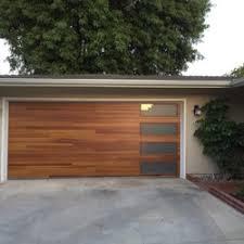 mesa garage doors 186 photos 666 reviews garage door services 4915 e hunter ave anaheim ca phone number yelp