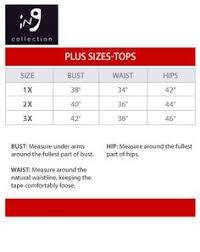 Alfani Size Chart Women S 25 Best Plus Size Charts Images Size Chart Plus Size Chart